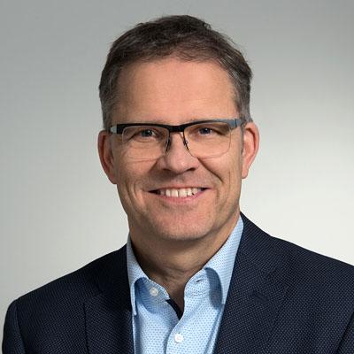 Zimmer Dr. Christoph