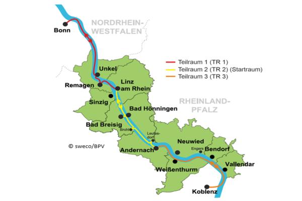 BPV Success-Stories Koblenz